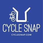 Cycle Snap