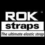 Rockstrap