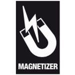 Magnetic L-key set, metric, BlackLaser 7 keys