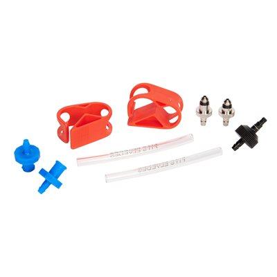 SRAM / Avid bleed adapter set