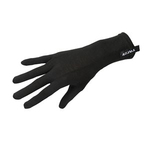 Lightwool Liner Gloves Unisex XX-L (11)