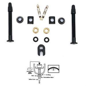 Orange Seal VersaValve kit Prs