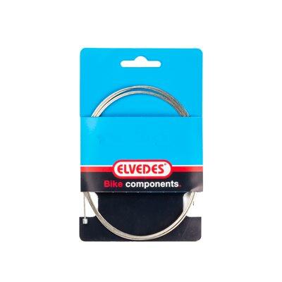 Câble de vitesses Universel en acier inoxydable Lisse Extra Souple Extra Flexible