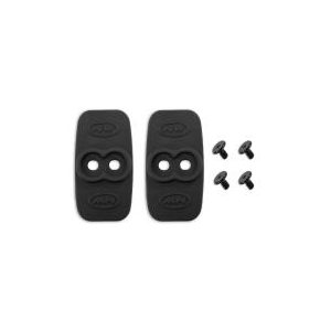 Kit Outsoles Coverplate X-Crossbow Michelin / Damp-Lite Sole pair