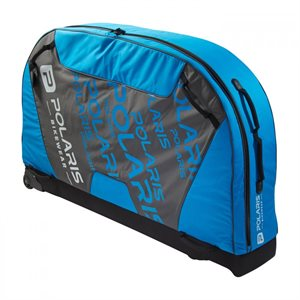 Axial Pod - Foldable For 29 Bike Black / Charcoal / Blue