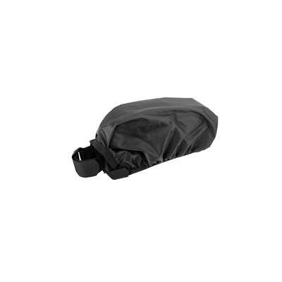 Belly B Top tube Bag 300D polyster Size 18 x 8 x 4,5 cm