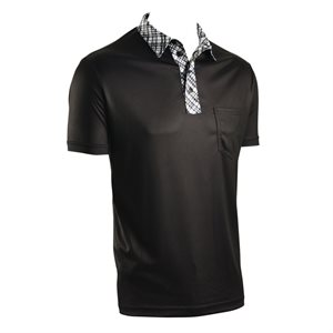 Danny Shane Polo Accent Collection X-Large