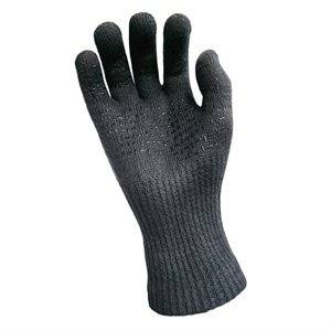 Dexshell Flame Retardant Waterproof Glove Medium