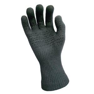 Dexshell Résistants Toughshield Waterproof Gloves Medium