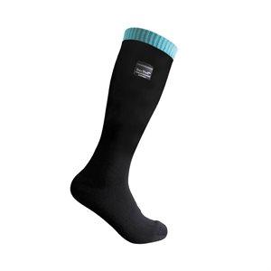 Dexshell Overcalf Waterproof Socks Small