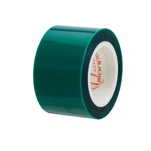 Caffélatex Ruban De Jante Heavy Duty (Tubeless) (M) 25 mm X 8 m