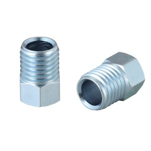 10 pcs Compression Bolts for Formula