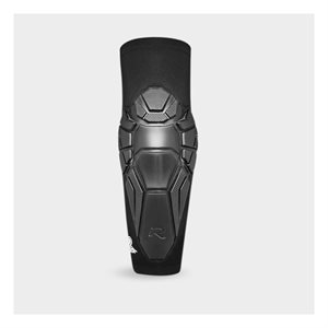 Flex Air Knee Protection lycra R-TEC Large