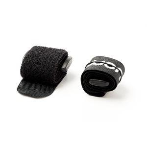Velcro Strap For Helmet Bracket