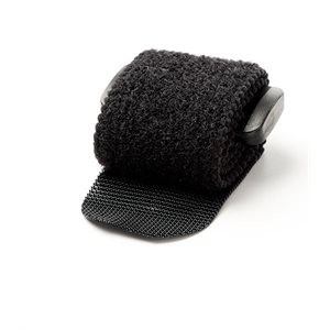 Elastic Velcro Strap For Battery
