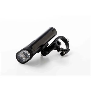 Gloworm Cx Urban Light Set With Led 900 Lumens