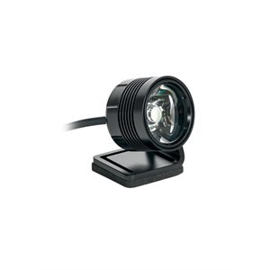 Gloworm X1 Light Set With Led 950 Lumens