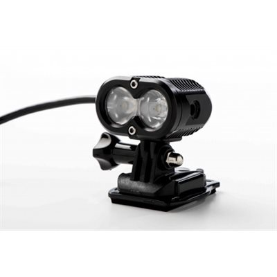 Gloworm X2 Adventure Light Set With Led 1700 Lumens
