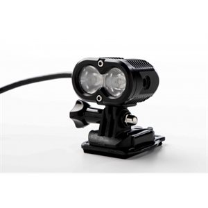 Gloworm X2 Light Set With Led 1700 Lumens