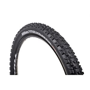 Mitas KRATOS Tire 27,5 x 2,45 ALL MOUNTAIN - ARAMIDE BEAD