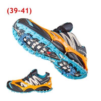 Trail Minimal Crampons Medium (39-41)