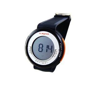 O'Synce Mixfree Watch