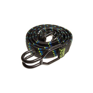 "Heavy Duty Stretch Strap 24"" X 1"""