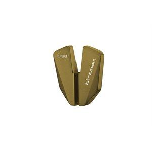 Spoke Wrench - Gold 3.96