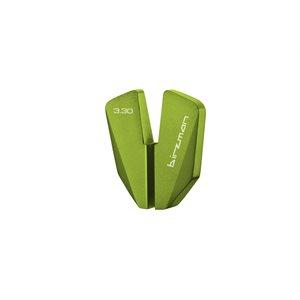 Spoke Wrench - Green 3.3