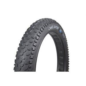 Cake Eater Tire 27.5X2.8 Folding / Tlr Light 120 Tpi