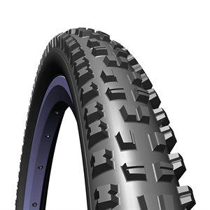 Mitas TRITON Tire 26 x 2,25 MTB - Wire Bead