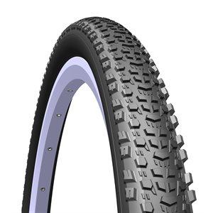 Mitas SCYLLA Tire 700 x 35C CROSS & GRAVEL - WIRE BEAD