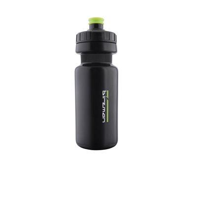 Water Bottle III