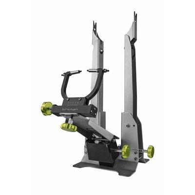 Wheel Truing Stand- Universal
