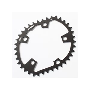 OsymetricChainring 110Mm Comp Shimano / Fsa / Stronglight 5 Bolts 38T