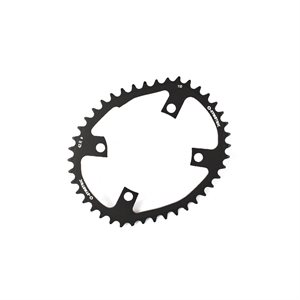 OsymetricChainring 110Mm Comp. Dura-Ace FC9000 / Ultegra FC6800 4 Bolts 42Tosyme
