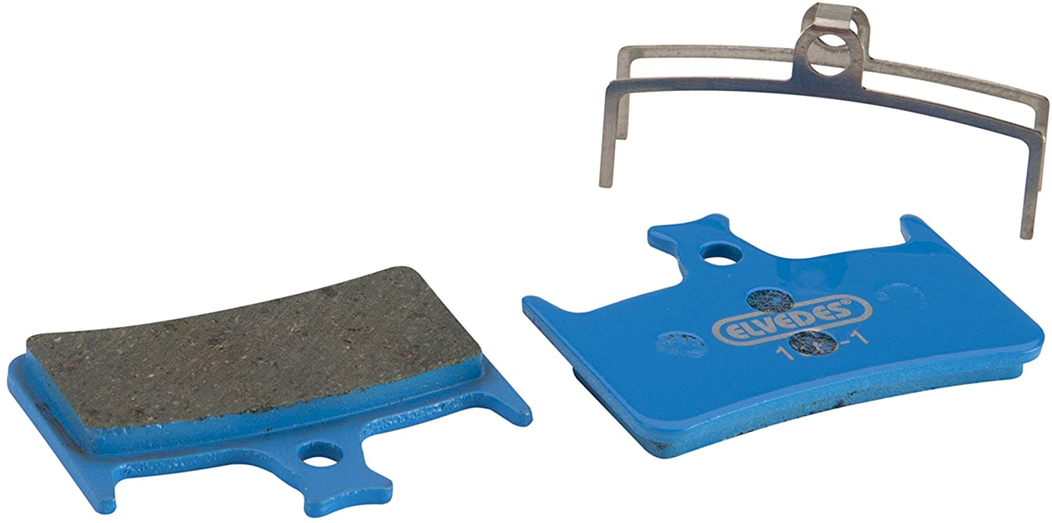 Elveces Disc brake pad